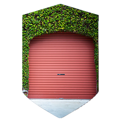Neighborhood Garage Door Service New York, NY 212-918-5391